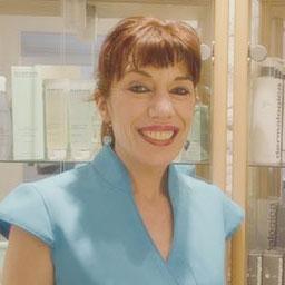 Sherry Siefken-Glossop